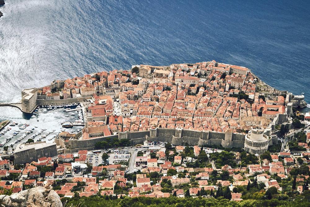 Croatia -  [IMG_6554].jpg