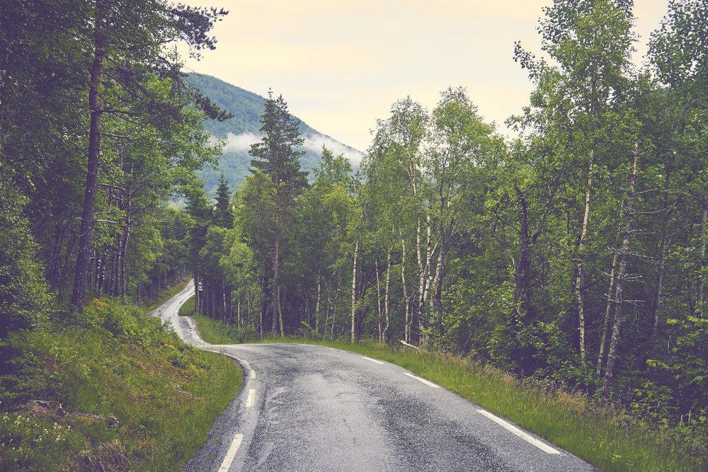 Norway - Martyn Butler [IMG_1690].jpg