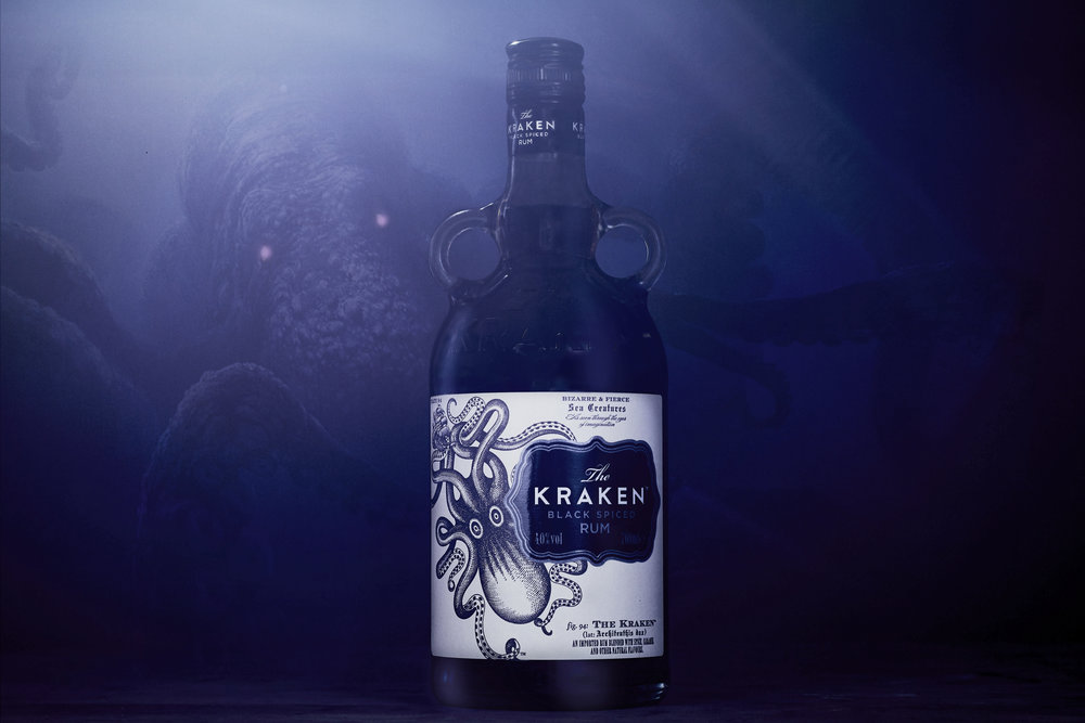 Kraken Artwork.jpg
