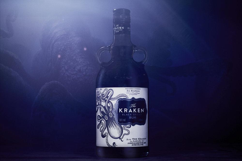 Kraken Artwork.jpg