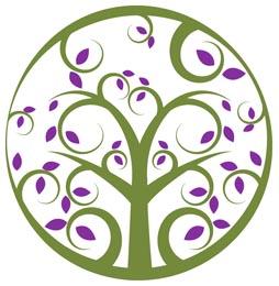 logo-icon-color.jpg
