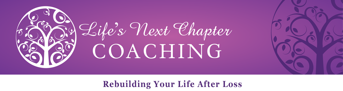 Life's Next Chapter Coaching