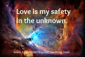 Love is safety small.jpg