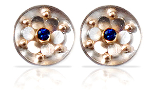 earrings_circle1b.jpg