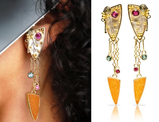 earrings8.jpg