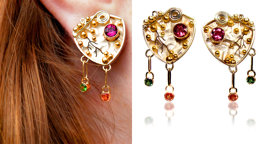 earrings_4b.jpg