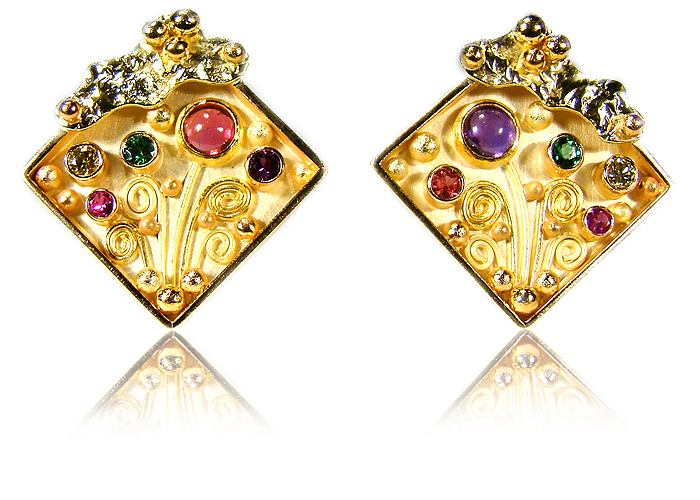don_diamond_shaped_earrings_sm.jpg