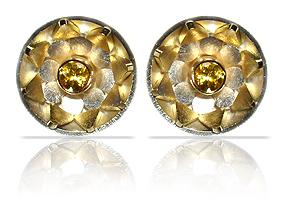 earrings_circle2.jpg