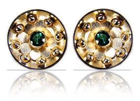 earrings_circle3.jpg