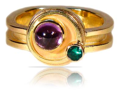 ring_galaxy_sm.jpg
