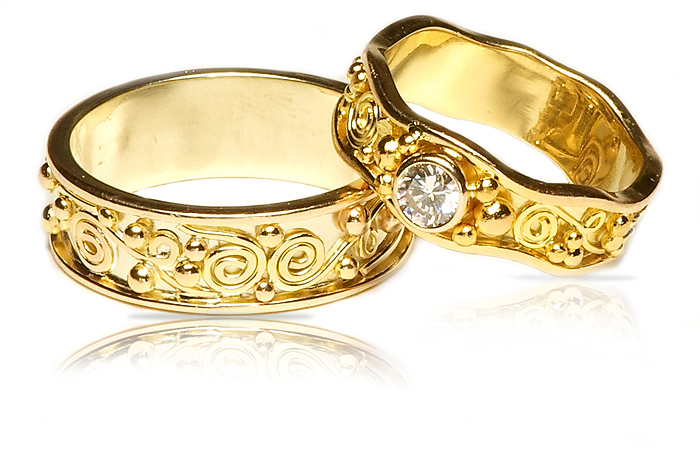 rings_wedding.jpg
