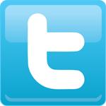 TwitterIcon copy.jpg