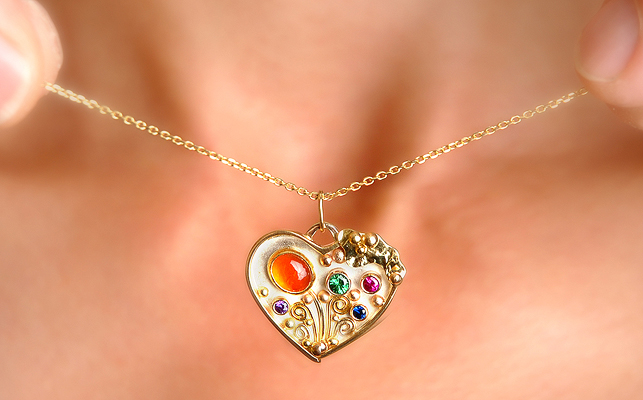 don_heart_necklace2_sm.jpg