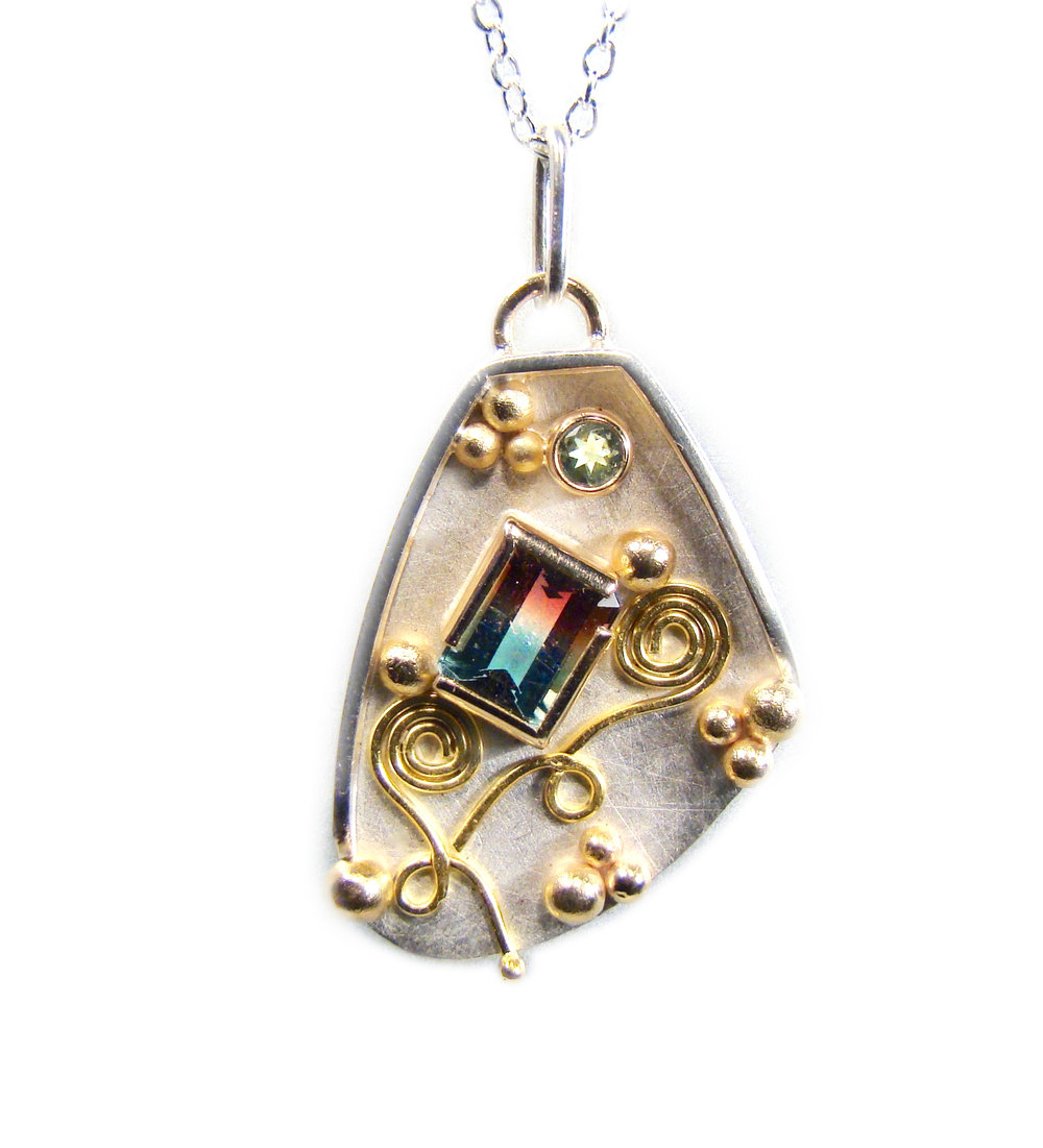thumb_Bi-color Tourmaline Pendant #831-1_1024.jpg