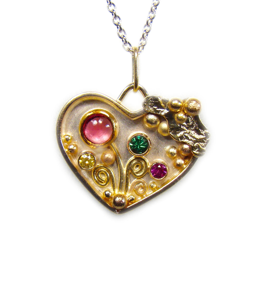 thumb_Garden Heart Pendant #717_1024.jpg