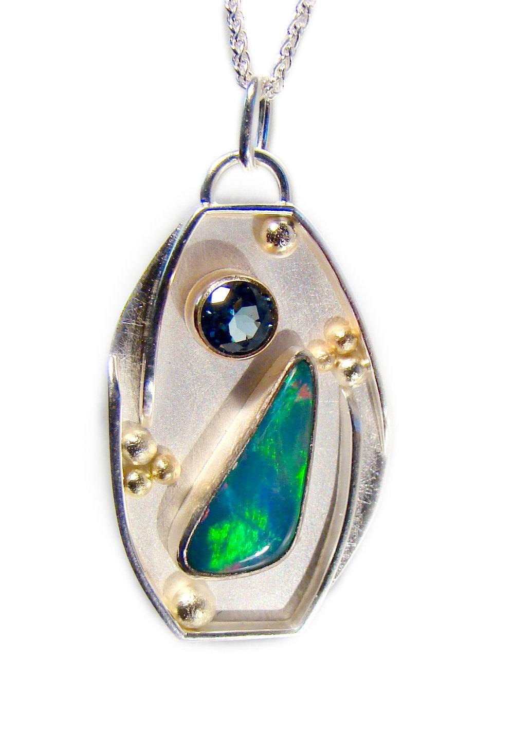 thumb_Etiopian Opal Pendant #809-3_1024.jpg