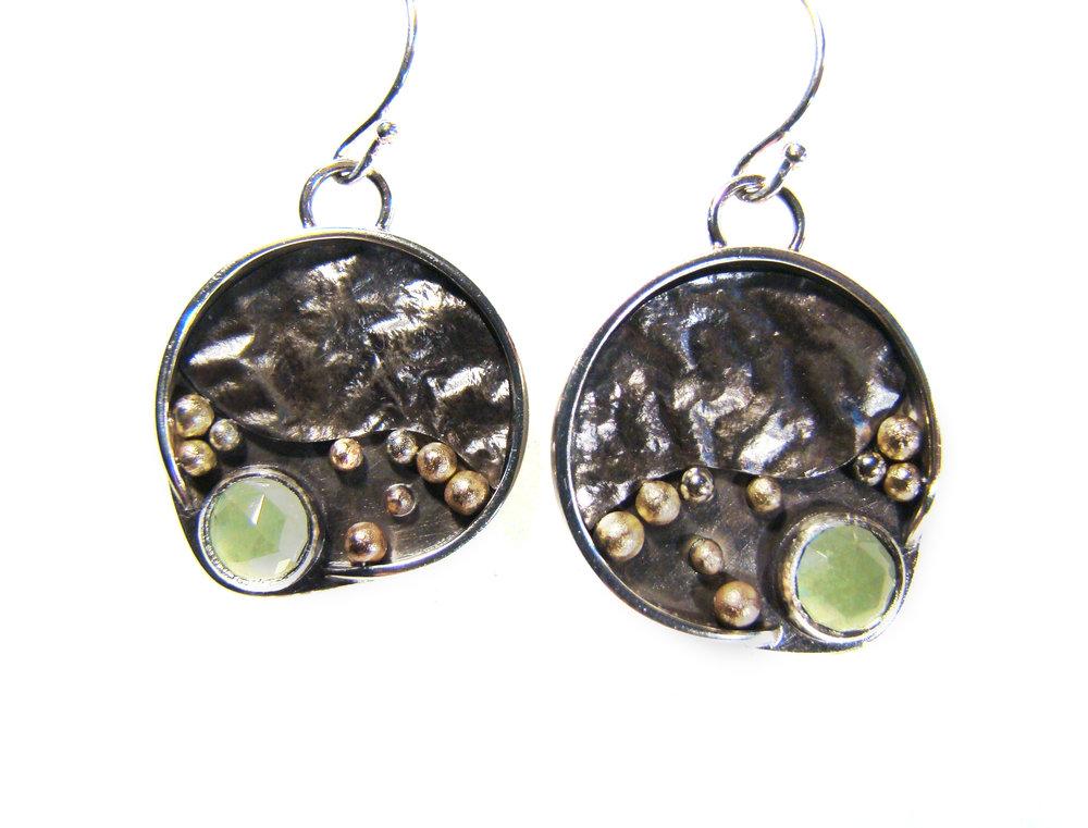 Peridot earrings.jpg