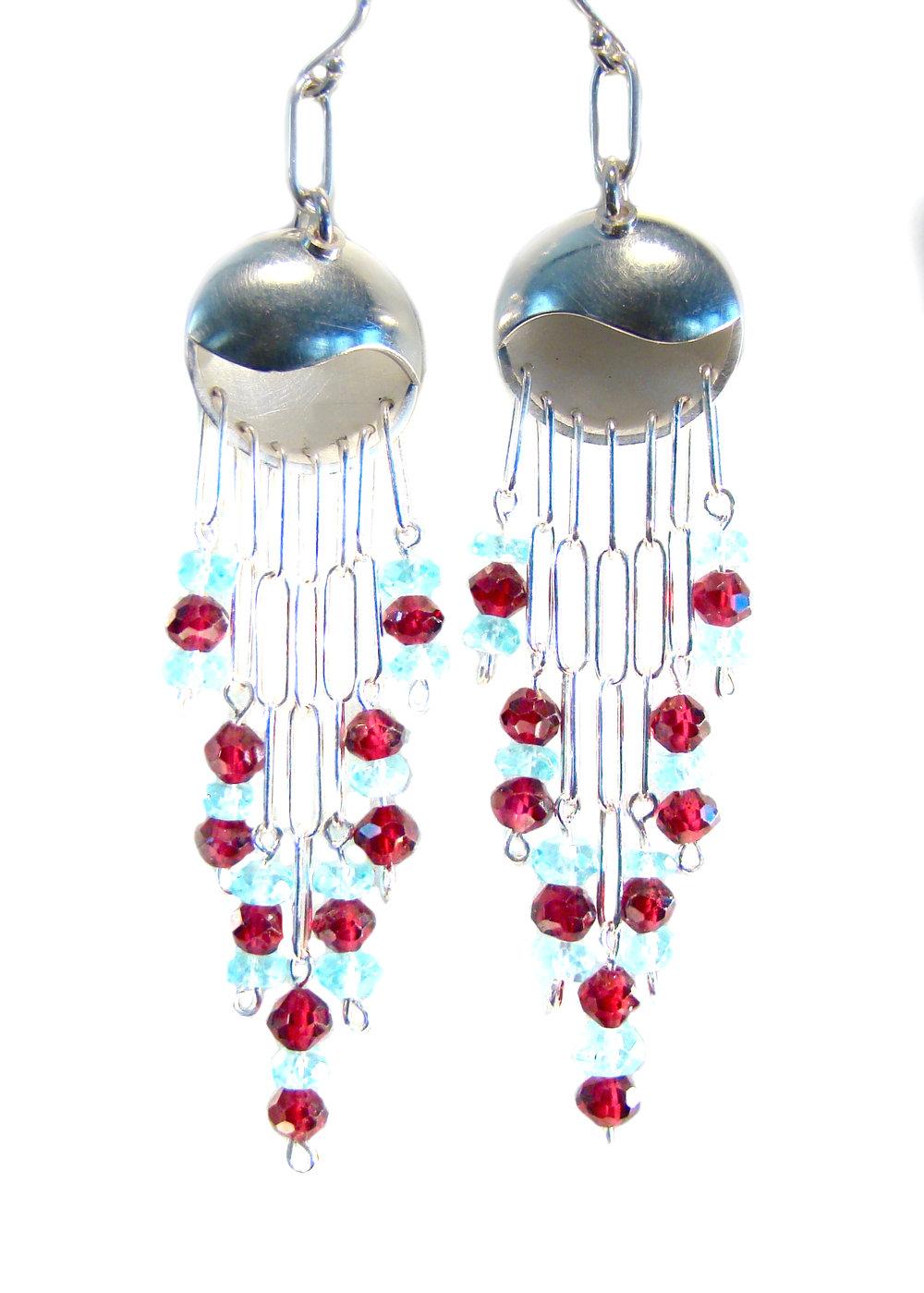 Chandelier Earrings.jpg