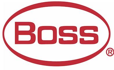 BOSS_logo2.jpg