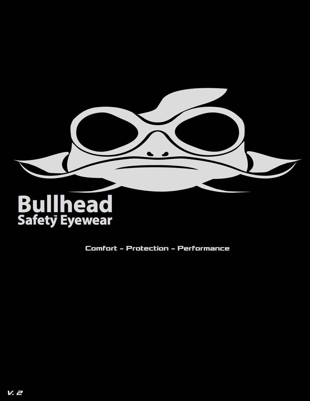 1. Bullhead Safety Catalog V2 Web 41414.jpg