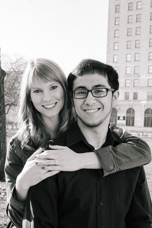 Zach&Katie-64.JPG