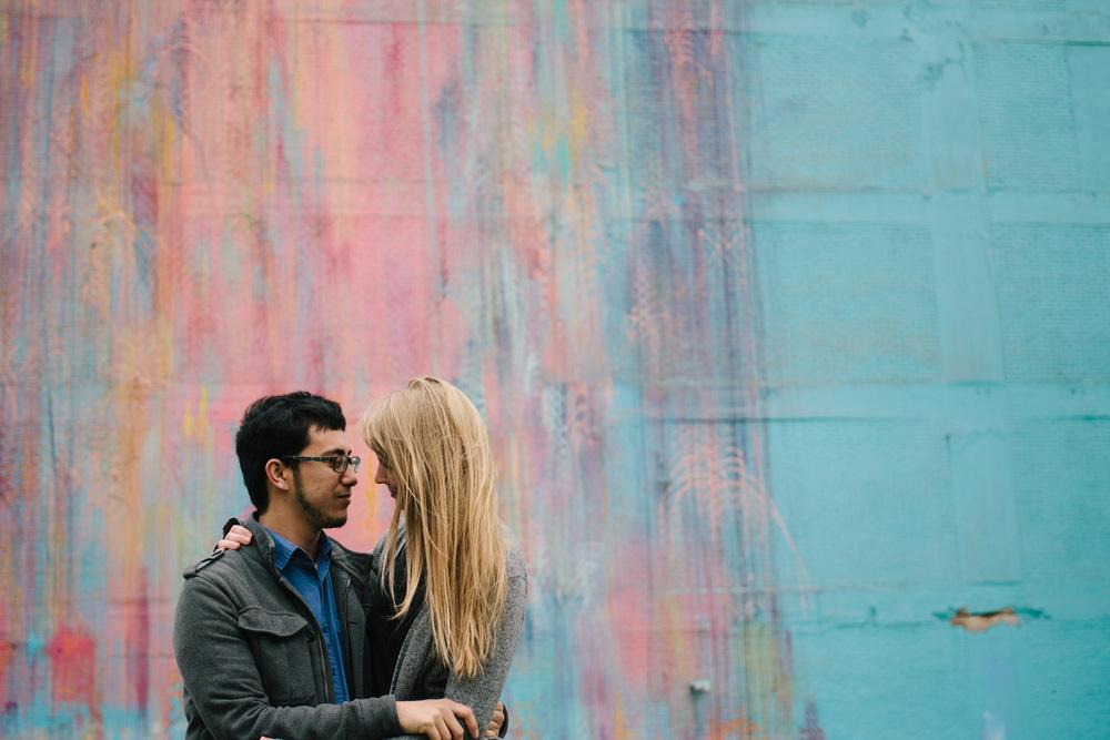 Zach&Katie-87.JPG