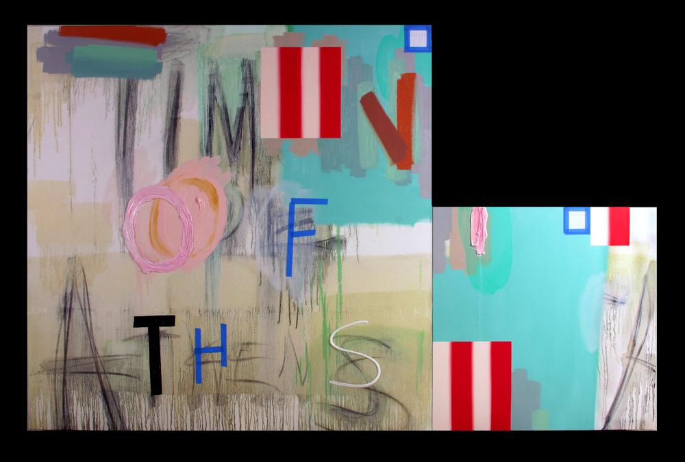 Timon of Athens 3.jpg