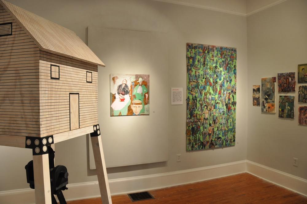 Emerging Artists 2012 4.jpg