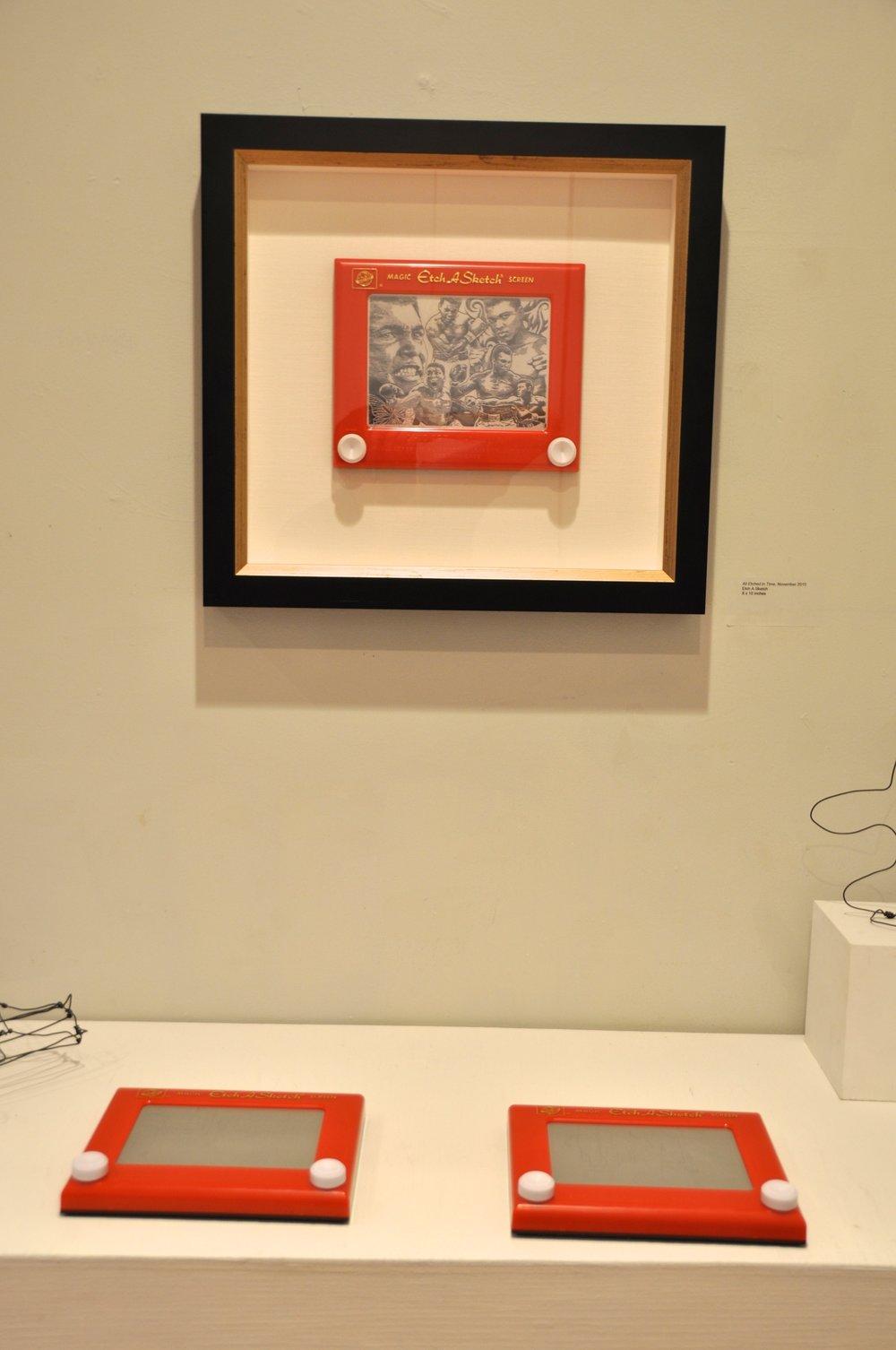Align Exhibit 78.jpg