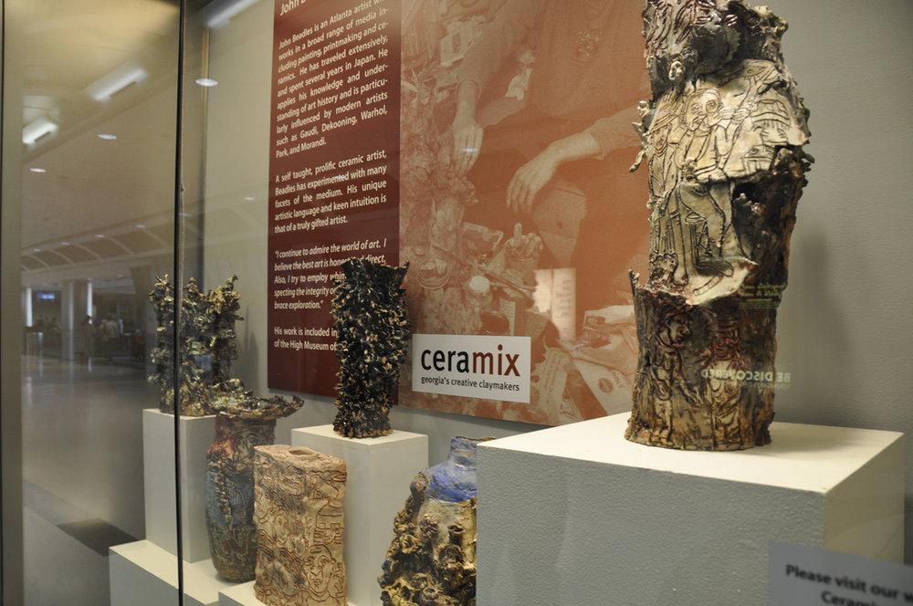06 Ceramix-BEADLES.jpg