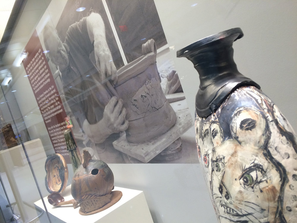 11 Ceramix-Meyers.jpg