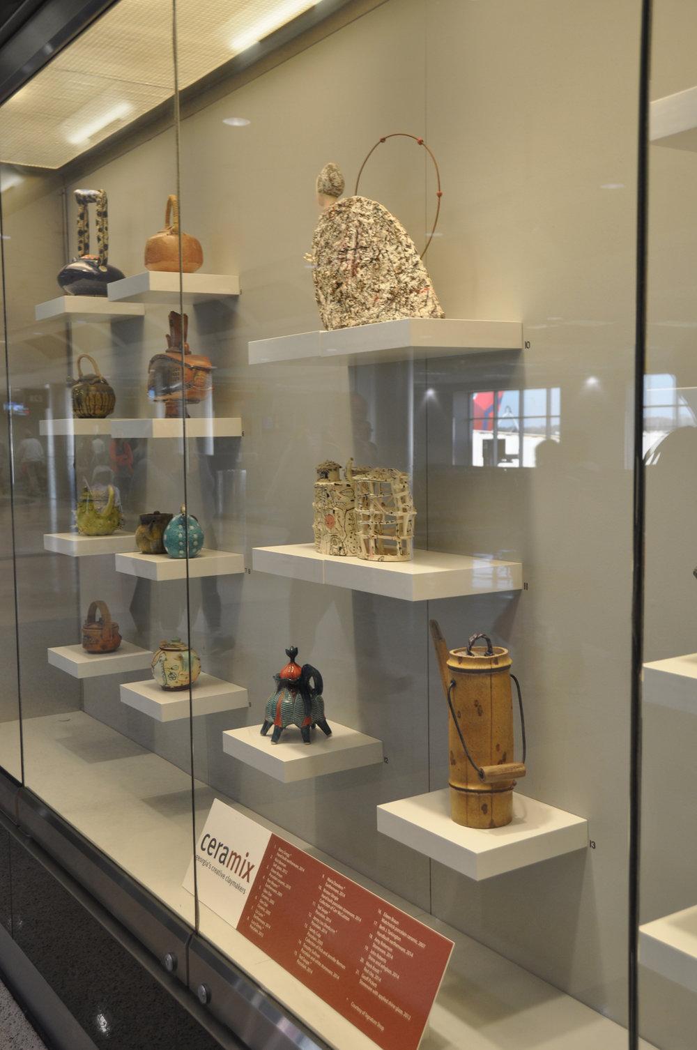 15 Ceramix-TEAPOTS detail.jpg