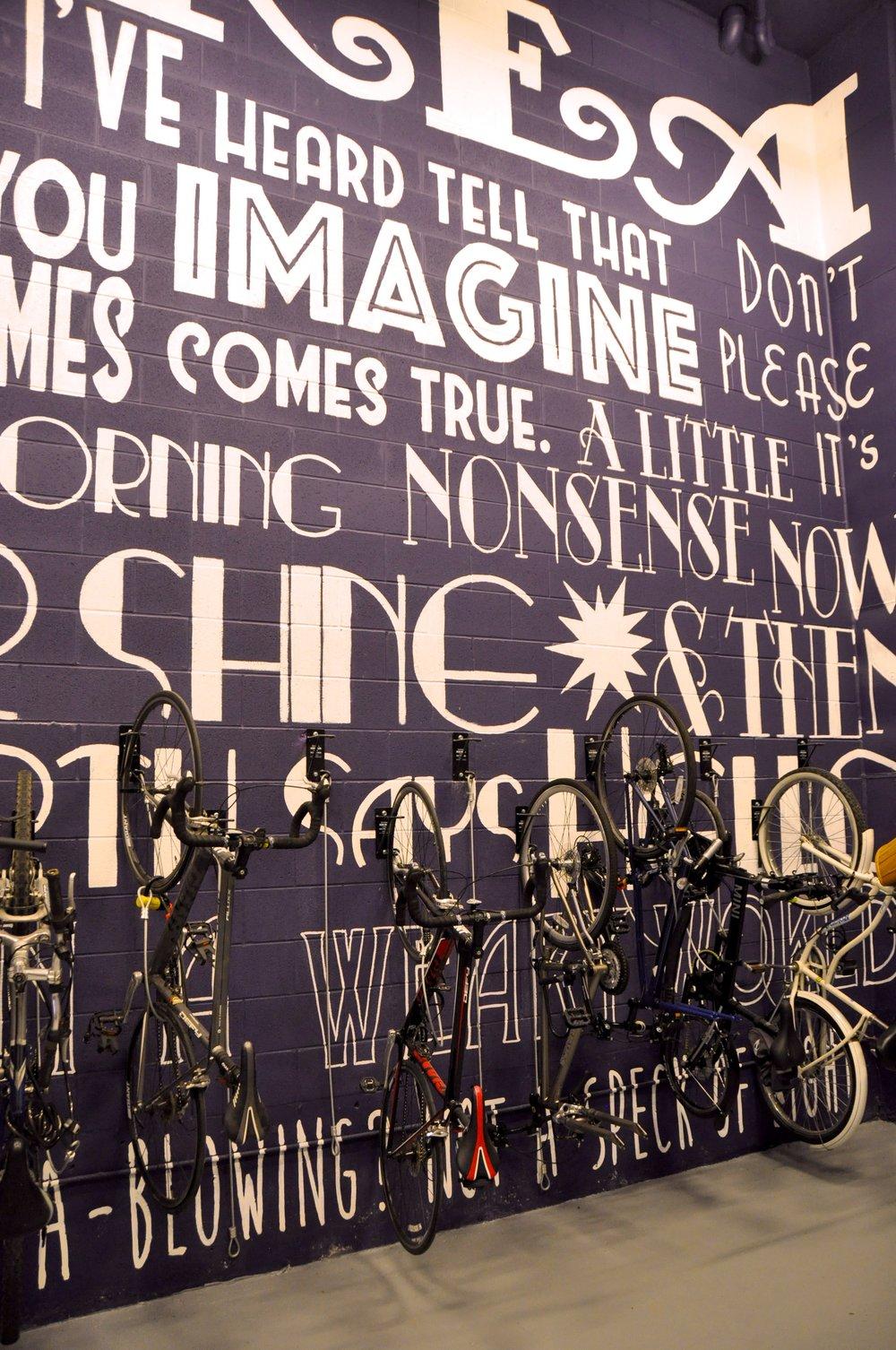 Bike room.jpg