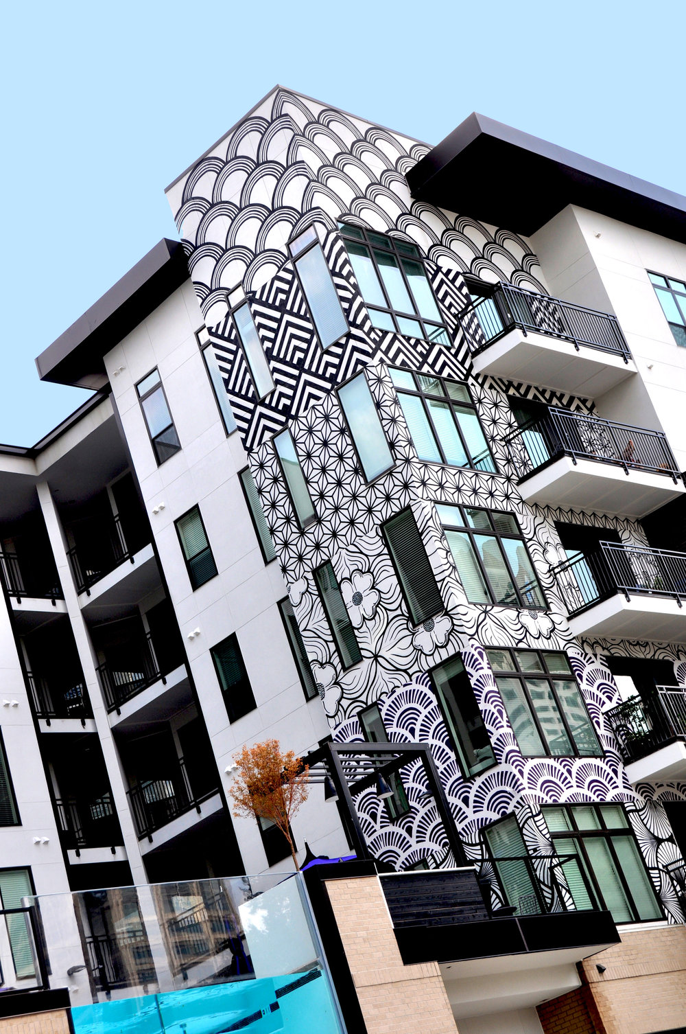 Juniper exterior mural.jpg