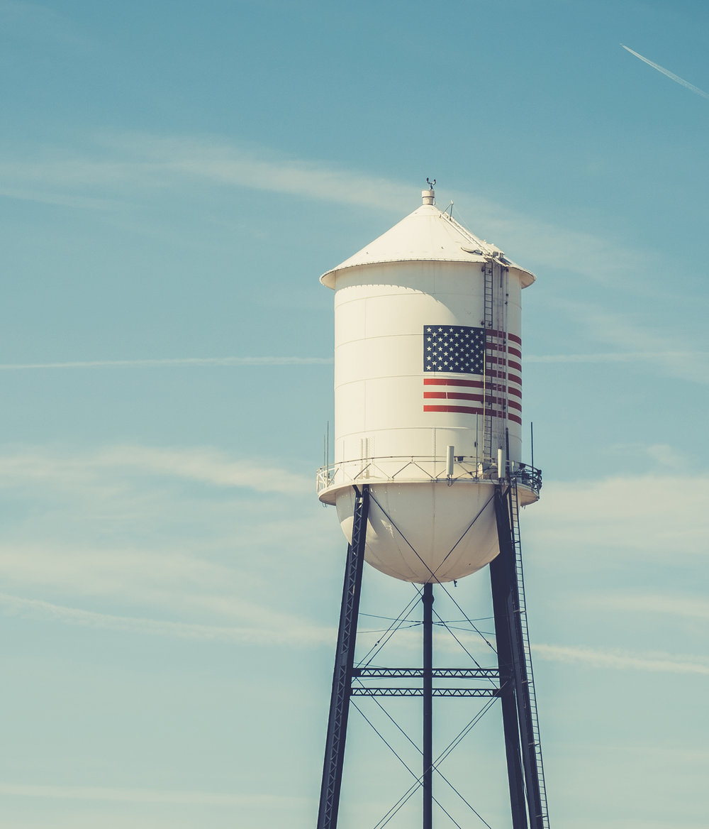 07 water tower vertical.jpg