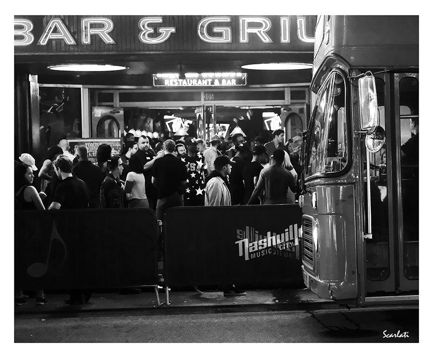 Broadway001.jpg