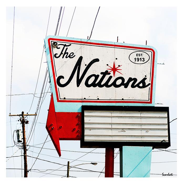 Nations001.jpg