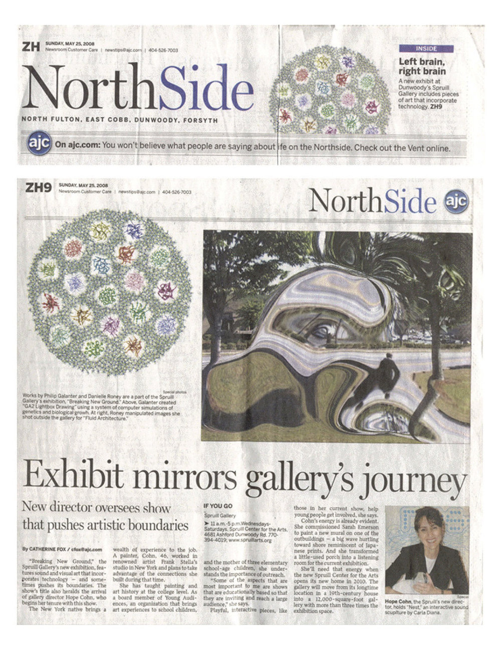 BNG AJC Sunday Northside for web.jpg