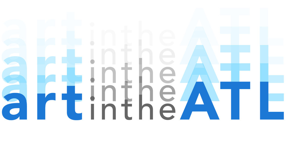 Art in the ATL logo.jpg