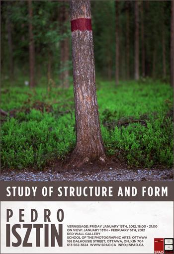 StructureFormPoster.jpg