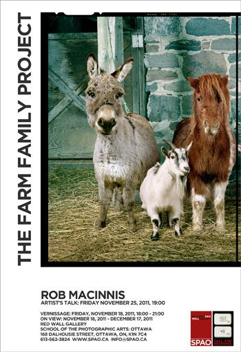 FarmFamily.jpg
