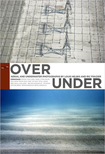 Over-Under.jpg
