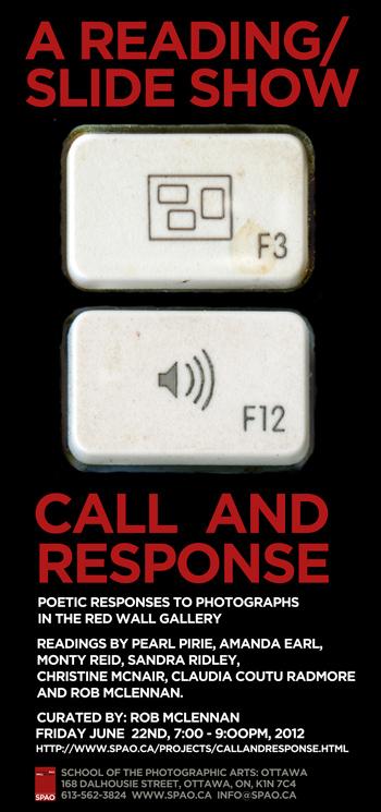 CallResponse-Reading.jpg