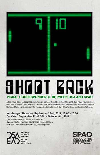 ShootBack.jpg