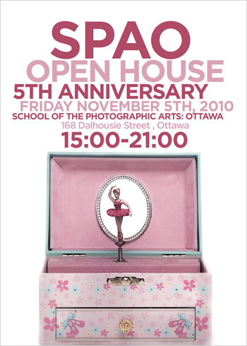 OpenHouse2010.jpg