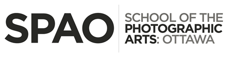 School of the Photographic Arts: Ottawa