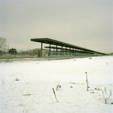EA2001_AA1_SAMAN-Ottawa-Train-Station-1.jpg