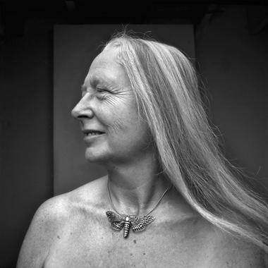 Vera Saltzman