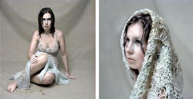 Erin Molly Fitzpatrick