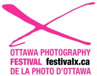 festivalX_logo2012_lg.jpg